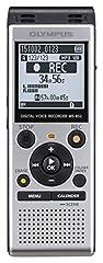 WS-852 4 GB Speicher