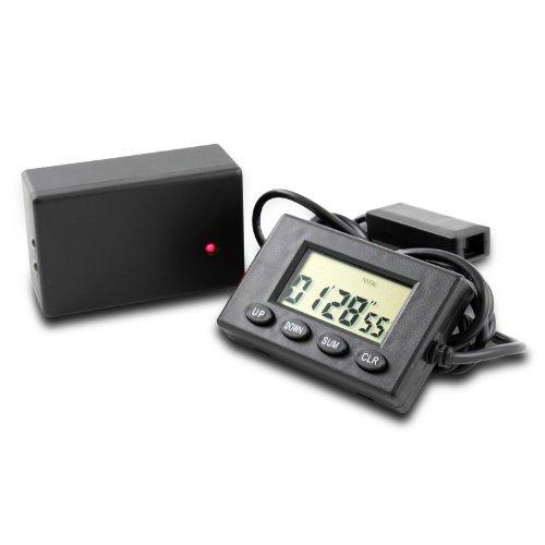 ConStands Cronometro Laptimer Yamaha YZF-R6 Infrarrojo
