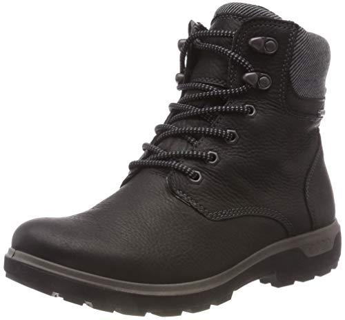 ECCO Women's Gora High Boots - Buy