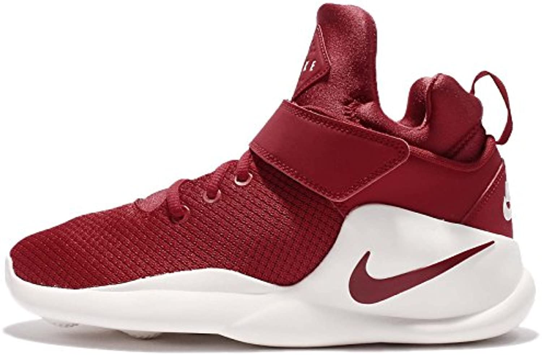Nike Herren 844839 601 Basketballschuhe  Billig und erschwinglich Im Verkauf