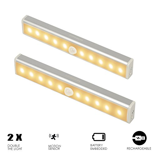 2barra-de-luz-led-ihomeilife-luz-led-con-sensor-de-movimiento-usb-para-closet-gabinete-armario-escal