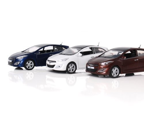 hyundai-juguetes-cotejo-mini-coche-1-38escala-nica-miniatura-fundido-modelo-1-pc-para-2012hyundai-nu