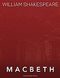 Macbeth (English Edition)