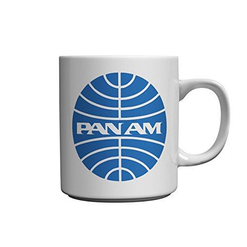 pan-am-retro-airliner-novelty-design-dishwasher-safe-ceramic-mug