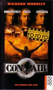 conair-buch-zum-film