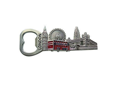 london-icons-big-ben-london-bridge-bus-fridge-magnet-bottle-opener-by-ismoketime
