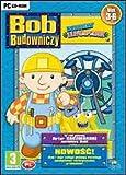 Bob The Builder: Can-DO Carnival (PC CD-...