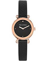 Reloj Ted Lapidus para Mujer A0680UNPN