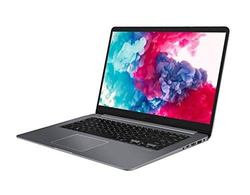 Asus Vivobook X510UA-EJ770T Laptop (Windows 10, 4GB RAM, 1000GB HDD) Grey Price in India