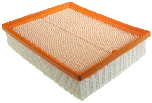 Preisvergleich Produktbild Mahle Knecht LX 886 Luftfilter