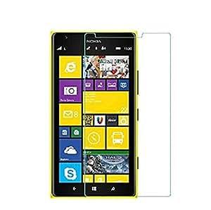 WOW Tempered Glass For Nokia Lumia 1020