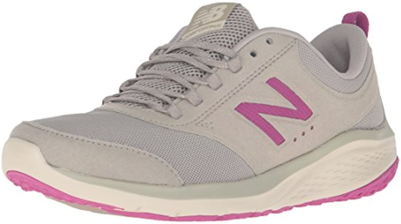 New Balance Wouomo 85v1 85v1 85v1 Walking scarpe, Tan Jewel, 10 B US | Colore molto buono  14ff3e