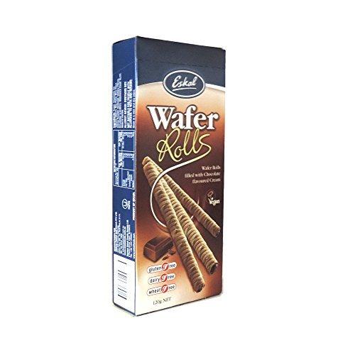 Eskal-Gluten-Free-Wafers-Rolls-120-g-x-1