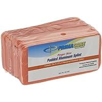 Primacare Aluminum-Fingerschiene preisvergleich bei billige-tabletten.eu