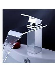pengweiBassin de qualité robinet cascade robinet cascade bassin robinet eau robinet
