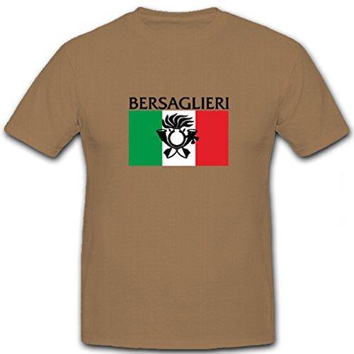 4-bersaglieri-t-shirt-6031-sabbia-large
