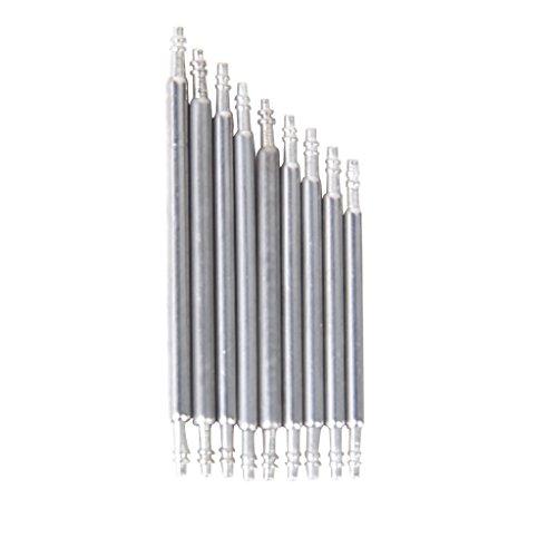 Zeichenfolge Aktion Linealwerkzeug 13007016–Instrumente für Uhr - 5
