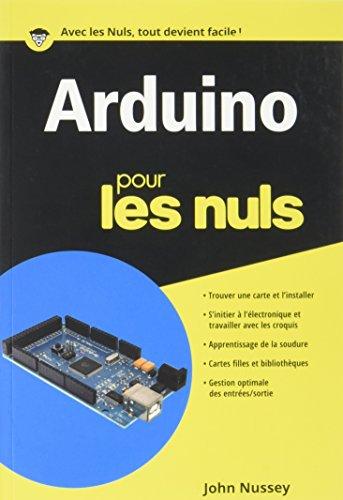 arduino-pour-les-nuls-version-poche