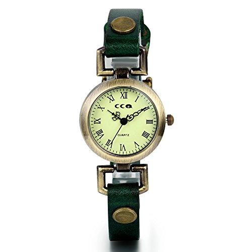 jewelrywe-montre-quartz-femme-rond-bracelet-cuir-metal-analogique-numerique-chiffres-cadran-vert-ret