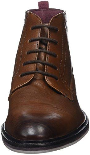 Ted Baker Baise 2, Botas De Hombre Marrón (marrón Claro)