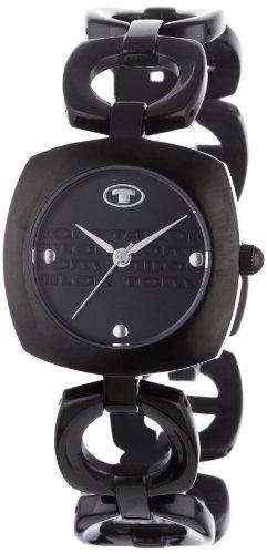 Tom Tailor Damen-Armbanduhr 5405003