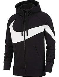 aef67da2457b Amazon.it  Nike - Giacche   Giacche e cappotti  Abbigliamento