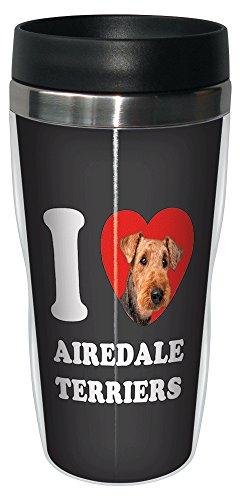 tree-free-greetings-sg25147-i-cuore-airedale-terriers-da-viaggio-sip-n-go