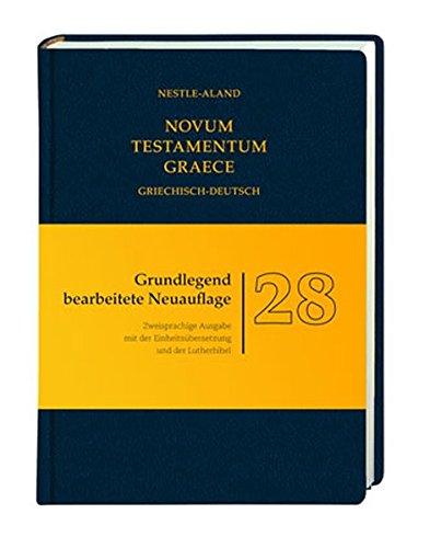 novum-testamentum-graece-nestle-aland-griechisch-deutsch