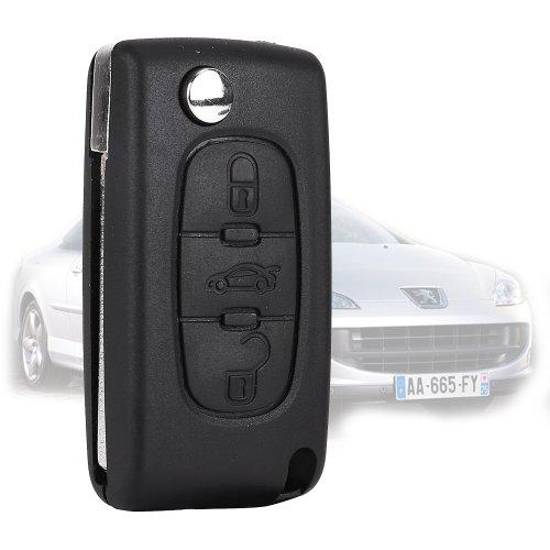 3-boton-carcasa-de-mando-key-llave-coche-para-peugeot-407-407-sw