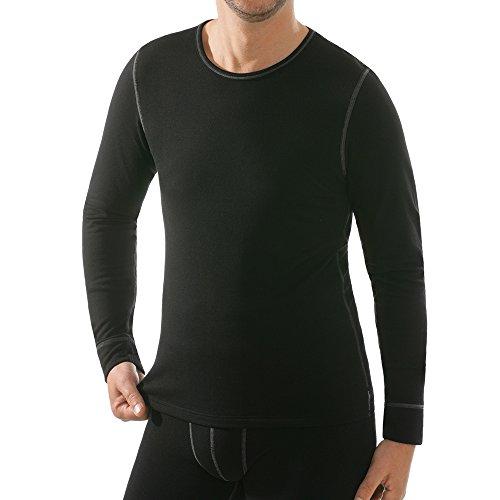 comazo-herren-funktionsshirt-langarm-winterfunktionswasche-warm-clima-active-atmungsaktives-unterhem
