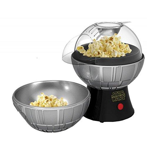 e-concept-distribucion-francia-maquina-a-popcorn-cafetera-popcorn