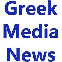 Greek Media News