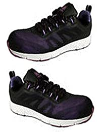 Generic Men Sports Shoes Black Color Canvas Running Shoe - 8 - B079KF12JB