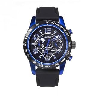 Reloj Viceroy 40461–35Hombre Multifuncion