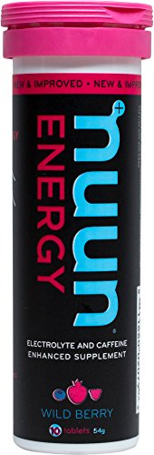 energy-wild-berry-10-tabs-19-oz-54-g-nuun-hydration-quantity-1