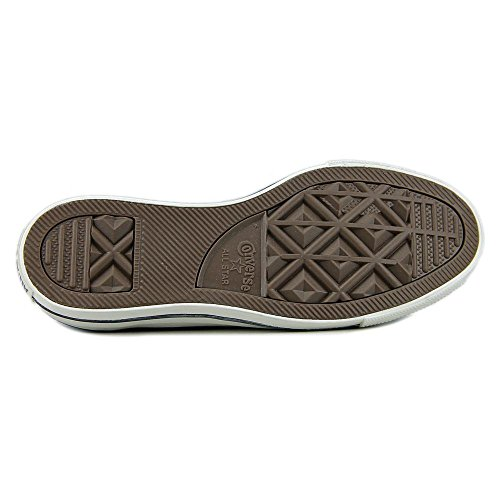 Converse Chuck taylor 147015CF, Damen Sneaker Midnight Hour/Black/Egret