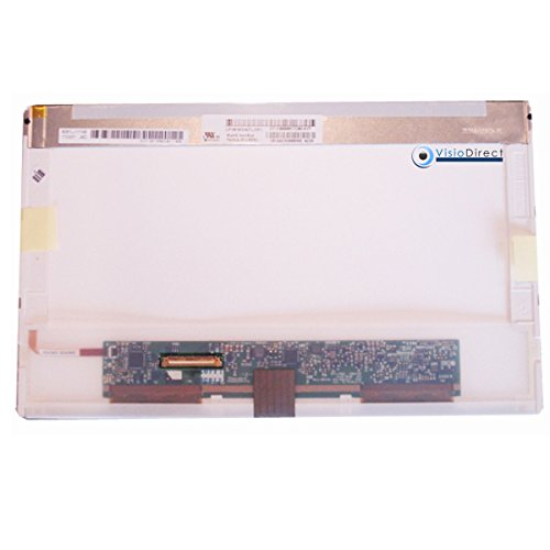 dalle-ecran-101-led-pour-ordinateur-portable-asus-eeepc-1015bx-visiodirect
