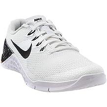 scarpe da crossfit donna nike