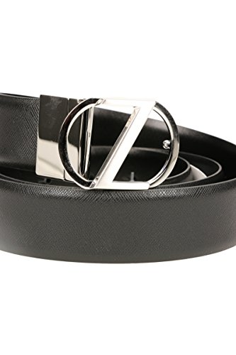 ermenegildo-zegna-mens-belt-black-black-38