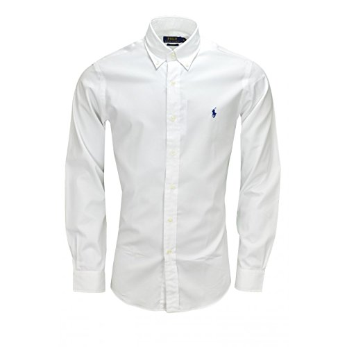 polo-ralph-lauren-herren-freizeithemd-ls-slim-fit-bd-weiss-white-a1000-x-large