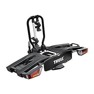 Thule 933300EasyFold XT 2B 13-polig