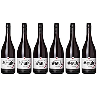 6x-The-Kings-Wrath-Pinot-Noir-Magnum-15L-2015-Weingut-Marisco-Marlborough-Rotwein