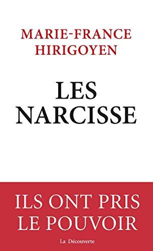 Les Narcisse par  La Découverte