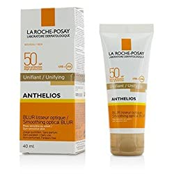 La Roche Posay Anthelios Smoothing Optical BLUR SPF50 - Unifying 40ml/1.35oz