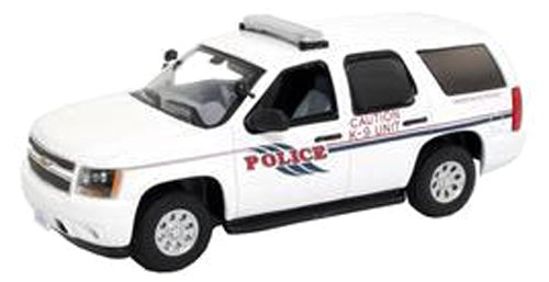 first-response-1-43-2011-chevy-tahoe-police-union-pacific-police-k-9-japan-import