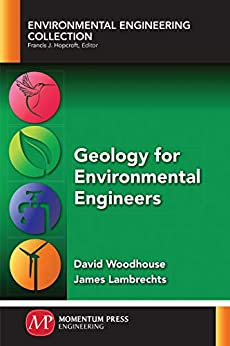 Descargar Bit Torrent Geology for Environmental Engineers Gratis Epub