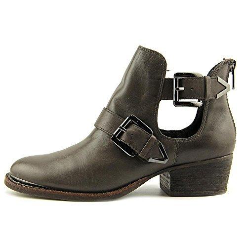 elliott-lucca-stivali-donna-bronzo-mineral-leather-41