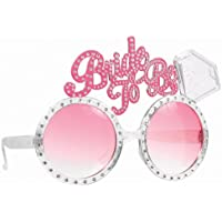 FDC Sunglasses Assorted Styles Bride To Be