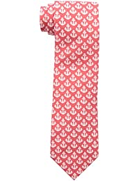 Tommy Bahama Men's Anchors Away Tie