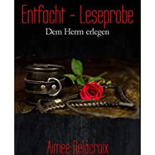 Suchergebnis Auf Amazonde Für Sm Leseprobe Romane Erzählungen